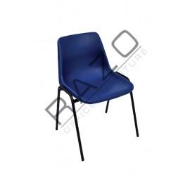 Student Study Chair-BC-600