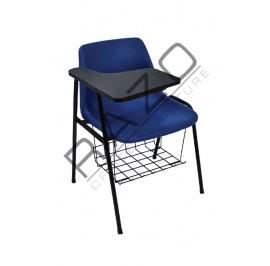 Student Study Chair-BC-600-TBB