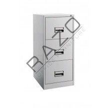Steel Cabinet | Filing Cabinet -GY111