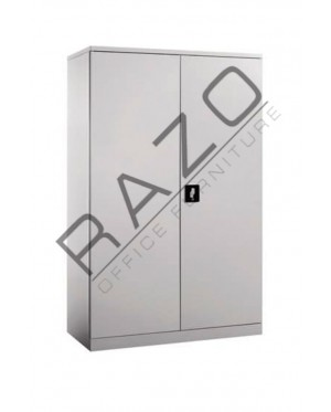 Steel Cupboard | Steel Furniture -GY211