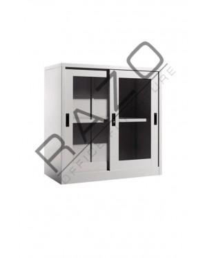 Steel Cupboard | Steel Furniture -GY202