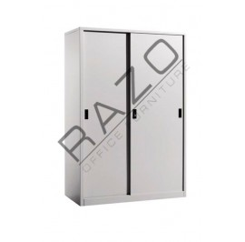 Steel Cupboard | Steel Furniture -GY213