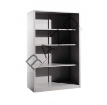 Steel Cupboard | Steel Furniture -GY215