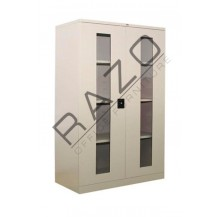 Steel Cupboard | Steel Furniture -GY216