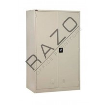 Steel Cupboard | Steel Furniture -GY911