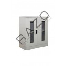 Steel Cupboard | Steel Furniture -GY206