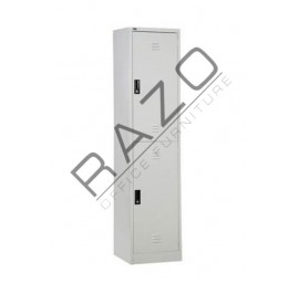 Steel Locker | Steel Furniture -GY302