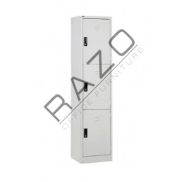 Steel Locker | Steel Furniture -GY303