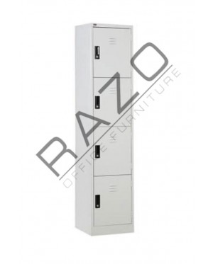 Steel Locker | Steel Furniture -GY304