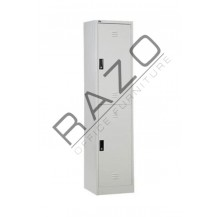 Steel Locker | Steel Furniture -GY312