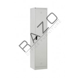 Steel Locker | Steel Furniture -GY311
