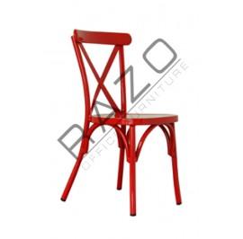 Cafeteria Chair | Restaurant Chair -SI09