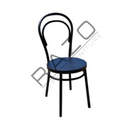 Cafeteria Chair | Restaurant Chair -SI11