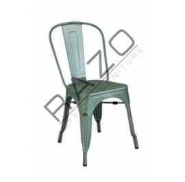 Cafeteria Chair | Restaurant Chair -SI29