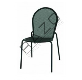 Cafeteria Chair | Restaurant Chair -SI36