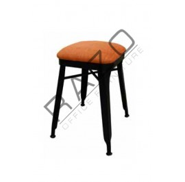 Cafeteria Stool | Restaurant Stool -SI50L