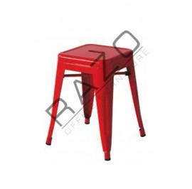 Cafeteria Stool| Restaurant Stool -SI30