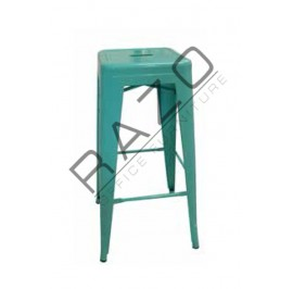 Cafeteria Stool | Restaurant Stool -SI33