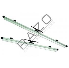 Plan Hanger Clip -PHA