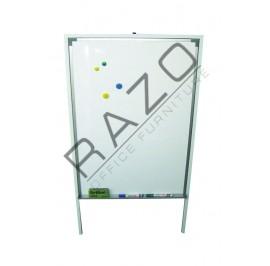 Menu Board | White Board | Green Board 3' x 2'