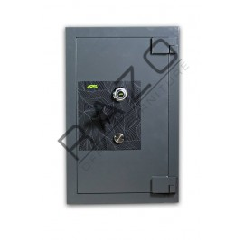 Safe Box-Office Safe Series-S3