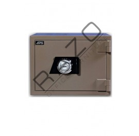 Safe Box-Personal Safe Series -AP1