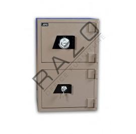 Safe Box-Personal Safe Series -AP3