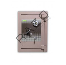 Safe Box-Home Safe Series -SS3