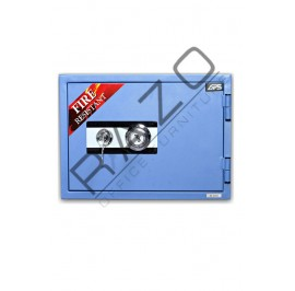 Safe Box-Fire Resistant Safe Series -LS1