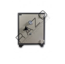 Safe Box-Fire Resistant Safe Series -LS3