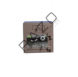 Safe Box-Night Deposit Safe Series -TS1