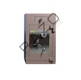 Safe Box-Night Deposit Safe Series -TS2