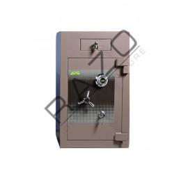 Safe Box-Night Deposit Safe Series -TS2