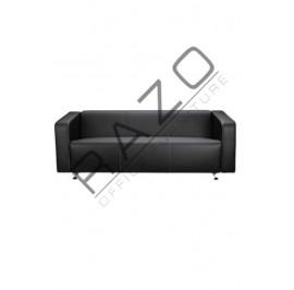 Sofa Settee-3 seater-AP033-3