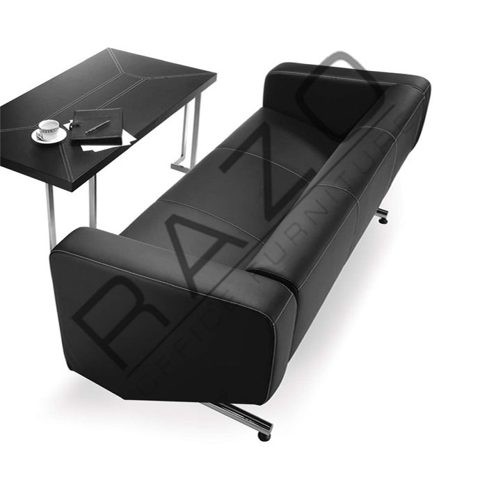 Sofa Settee 3 Seater Ap033 3