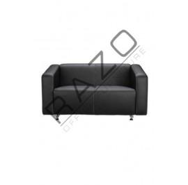 Sofa Settee-2 seater-AP033-2
