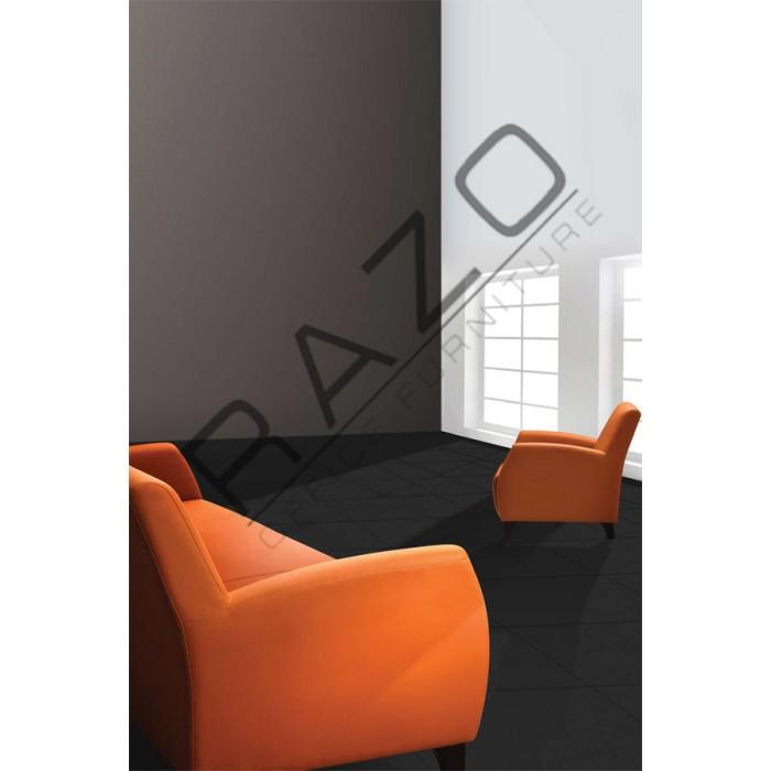 Sofa Settee 3 Seater Bd026 3