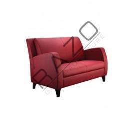 Sofa Settee-2 seater-CM021-2