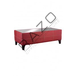 Sofa Settee-Main Table-CM021-MT