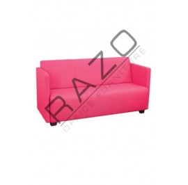 Sofa Settee-3 Seater-CT053-3A