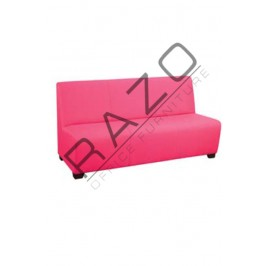 Sofa Settee-3 Seater-CT053-3