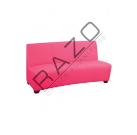Sofa Settee-3 Seater-CT053-3CV