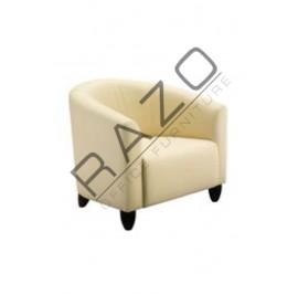 Sofa Settee-1 Seater-CC022-1