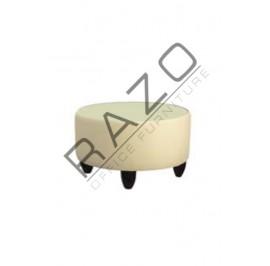 Sofa Settee-Side Table-CC022-ST