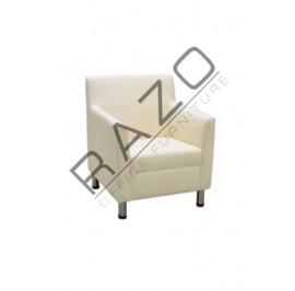 Sofa Settee-1 Seater-FL041