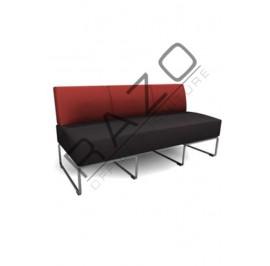 Sofa Settee-3 Seater-RG051-3