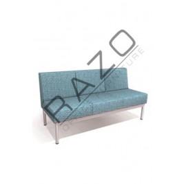 Sofa Settee-3 Seater-RT052-3