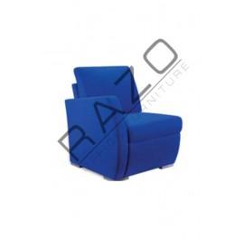 Sofa Settee-1 Seater-ZT023-1R