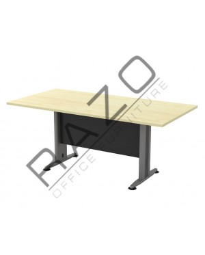 Office Conference Table   Office Furniture -TVE18