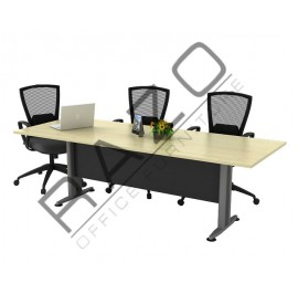 Office Conference Table | Office Furniture -TVE18